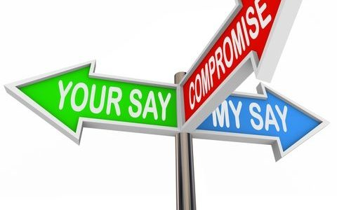mediation-say-compromise